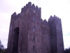 bunratty-castle.jpg