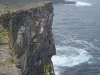 cliffs-from-dun-aengus.jpg