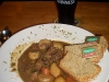 irish-guinness-stew.jpg