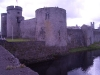 king-johns-castle-sullo-shannon.jpg