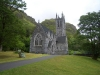 kylemore-church.jpg
